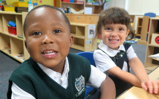 United to Learn's expanded partnership with an additional 26 Dallas ISD elementary schools